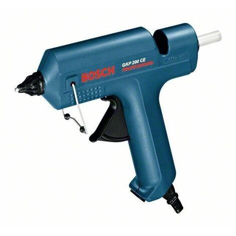 Bosch GKP200CE - Pistola de pegar