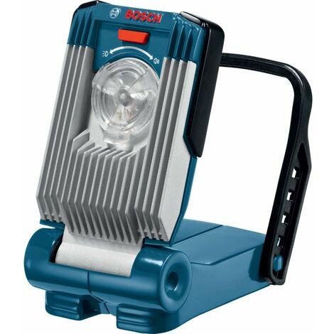 Bosch GLI VariLED SITE LIGHT NA KED, CARTON