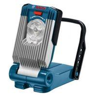 Bosch GLIVariLED 18v Torch Body Only