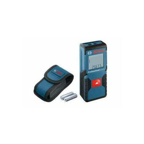 BOSCH GLM 30 Laser-Entfernungsmesser