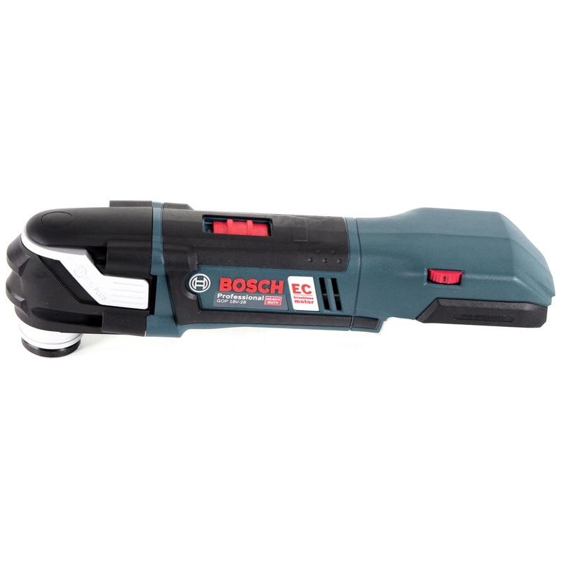 501930-1100 Fnl 10 X CONTACT PIN 28-26AWG CRIMP