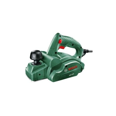 """main image of """"Bosch Green 06032A4070 PHO 1500 Planer"""""""