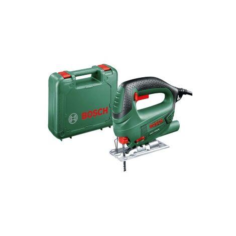 """main image of """"Bosch Green 06033A0070 PST 700 E compact Jigsaw"""""""