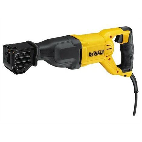 Bosch GSA 18 V-LICN 18V Professional Compact Reciprocating Saw in L-Boxx 06016A5001