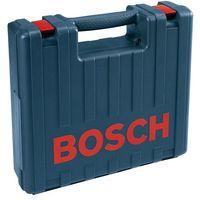 Bosch GSB / GSR / GDR / GDX / GDS 18v Lithium-Ion Kit BMC Carry Case - 6035961147