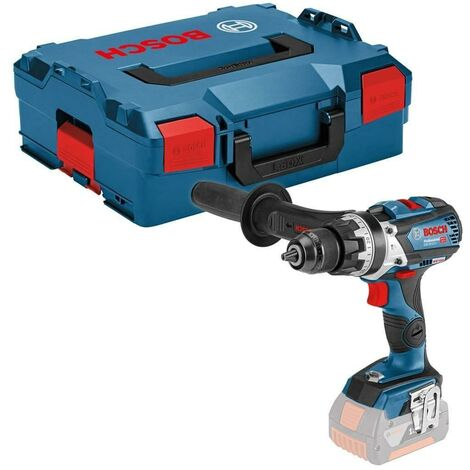 Bosch GSB18VE-2-LI 18v Professional Combi Drill (Body Only)