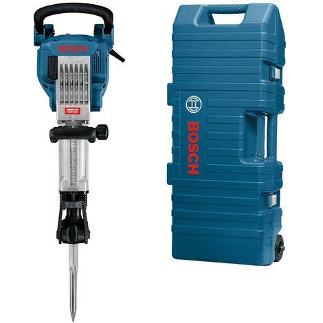Bosch GSH 16-28 110V 16 kg Demolition Breaker 0611335060