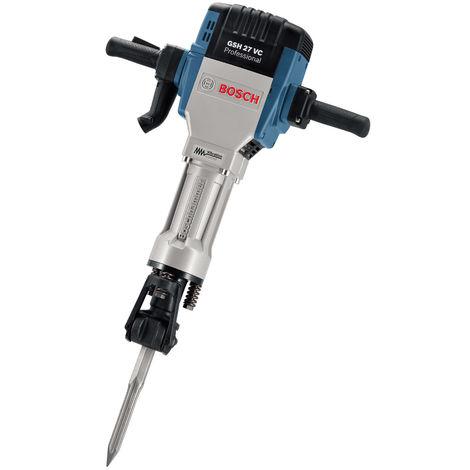 Bosch GSH 27 VC 110V Demolition Hammer Breaker 061130A060