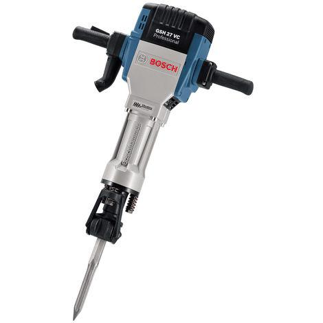 Bosch GSH 27 VC 240V Demolition Hammer Breaker 061130A070