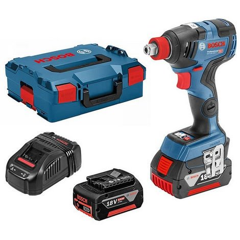 Bosch GSS 160-1 A - Ponceuse vibrante - 180W - 80 x 130mm