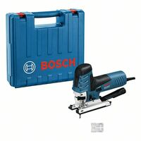 Bosch GST 150 CE Professional Scie Sauteuse 0601512000