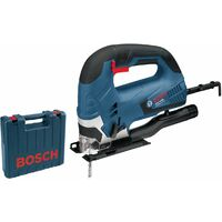 Bosch GST 90 BE sierra de calar en maletín - 650W -