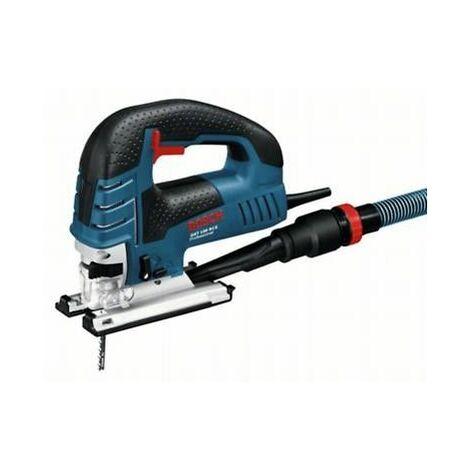 Bosch GST150BCE - Sierra de calar