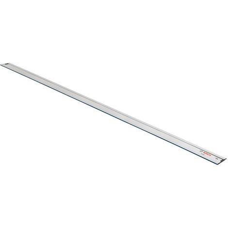 Bosch Guiding accessory 1600Z00008 FSN 3100