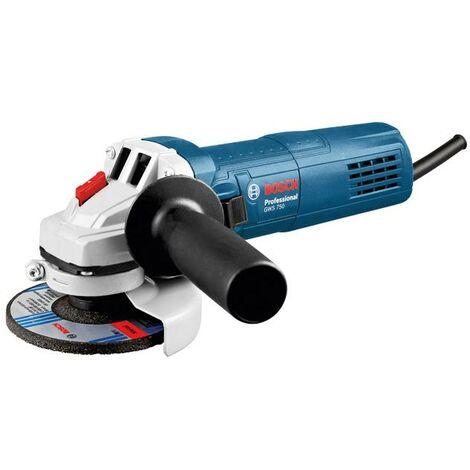 Bosch GWS 750 0601394000