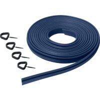 Bosch Home Führungsschiene Splitterschutz