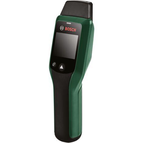 Bosch Humidimètre bois UniversalHumid