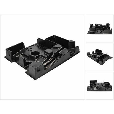 Bosch Insert L-Boxx 136 pour GSR 18 V-EC TE visseuse plaquiste ( 60828506E0 )