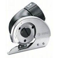 Bosch IXO Collection - Accesorio Cutter - Accesorio para ixo