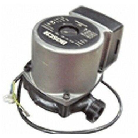 Bosch Junkers pompe de circulation de la chaudière Wilo Rs20 / 4 8716143108