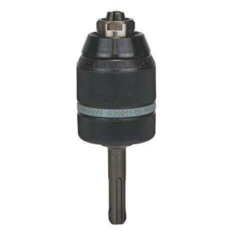 Bosch Keyless Chuck SDS-plus Adapter 1,5-13 mm
