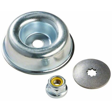 Bosch Kit adaptateur de lame - F016800412
