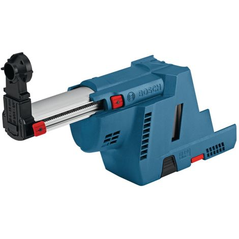 Bosch Kit d'aspiration GDE 18V-16