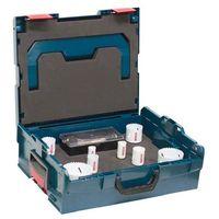 Bosch Kit de scies trépan-L-BOXX - 2608836806