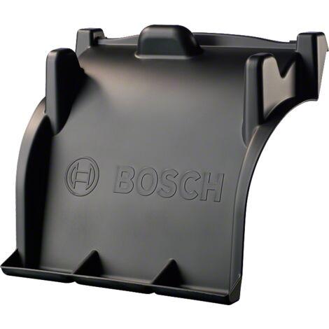 Bosch Kit mulching pour Rotak 40 / 43 / 43 LI