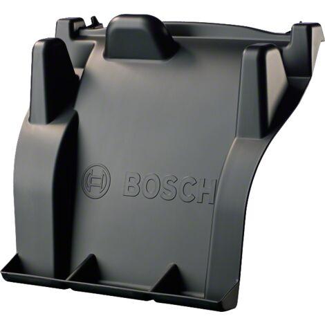 Bosch Kit mulching pour Rotak Rotak 34 / 37 / 34 LI / 37 LI