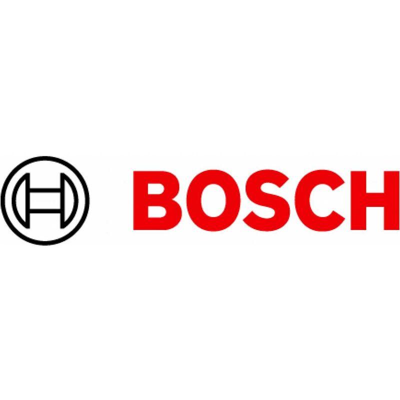 Bosch Kopierhülse für Bosch-Oberfräsen 30 mm mit Schnellverschluss