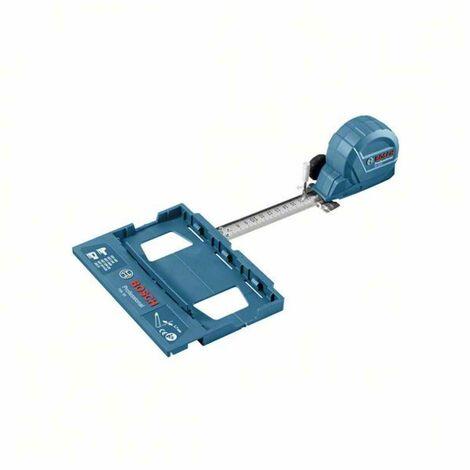 Bosch KS 3000 und FSN SA, Systemzubehör