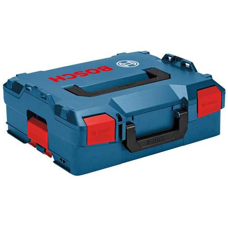Bosch L-BOXX 136 Stackable Type 2 Carry Case 1600A012G0