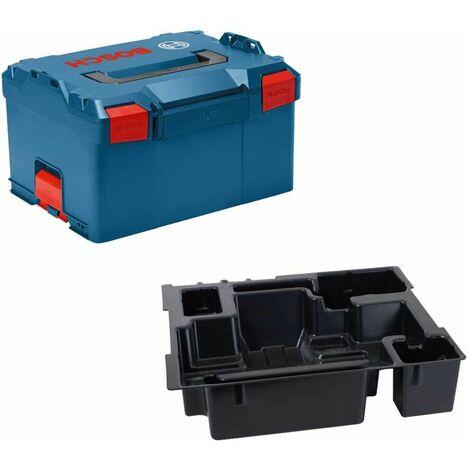 Bosch Einlage GBH 36 V-LI Plus für L-Boxx 238