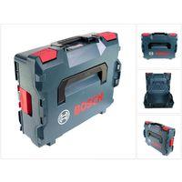 Bosch L-Boxx LB4 Sortimo Box 136 System Werkzeugkoffer - neues Design ( 2608438692 )