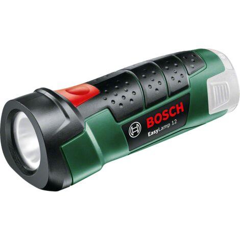 """main image of """"Bosch Lampe sans-fil EasyLamp 12 - Livré sans batterie ni chargeur"""""""