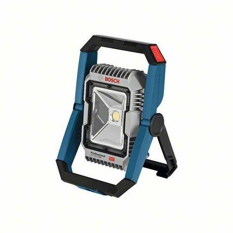 Bosch Lampe sans fil GLI 18V-1900, version Solo