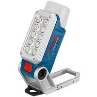 BOSCH Lampe torche 12V DeciLED - GLI12V-330 - 06014A0000