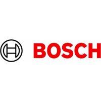 Bosch Laser-Empfänger Professional LR 2 + 1 x 9 V-6LR61 (Block) Batterie