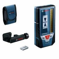 Bosch Laser-Empfänger Professional LR 7 (passend für GCL 2-50 C, GCL 2-50 CG)