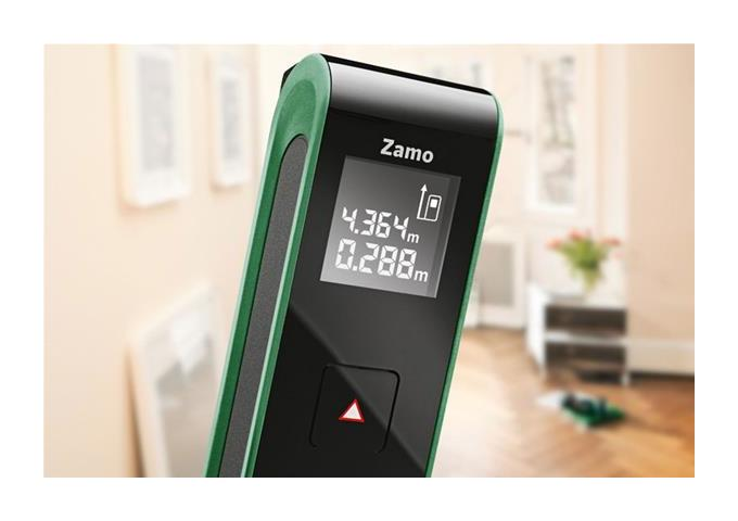 Stanley Ultraschall Entfernungsmesser : Bosch laser entfernungsmesser zamo nr