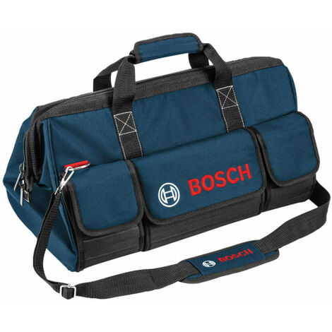 Bosch LBAG+ Professional Tool Bag, Large