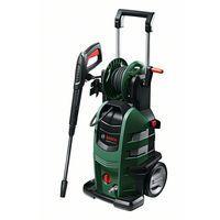 BOSCH - Limpiadoras de alta presión AdvancedAquatak 160