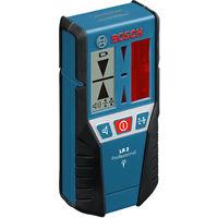 Bosch LR 2 Professional Light Receiver