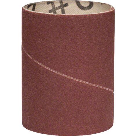 "main image of ""Bosch Manchon abrasif G240 pour Bosch PRR 250 / Texoro"""