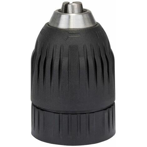 Bosch Mandrin automatique 2608572034-1,5-13MM 1/2