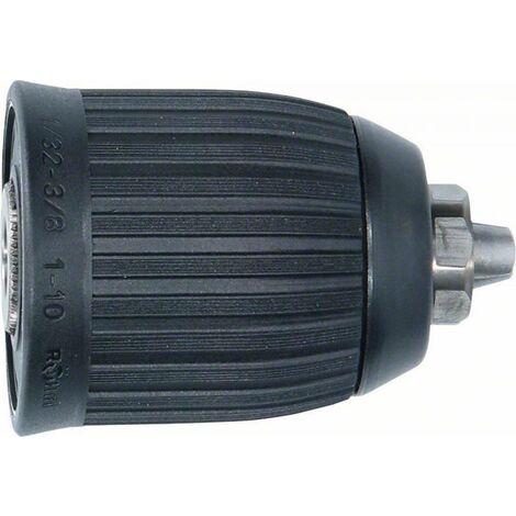Bosch Mandrins automatiques jusqu'à 10 mm