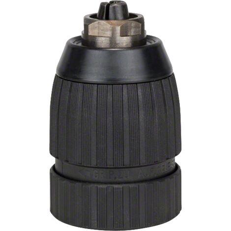 Bosch Mandrins automatiques jusqu'à 13 mm