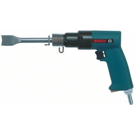 Bosch Marteau burineur pneumatique - 607560500