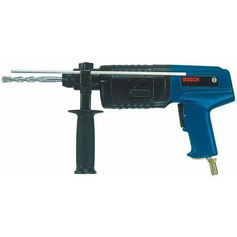 """main image of """"Bosch Marteau perforateur pneumatique - 0607557501"""""""